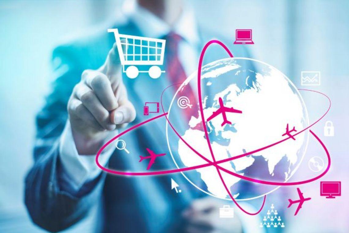 IAB - Dall'e-commerce al social commerce