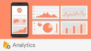 Introducing Firebase Analytics